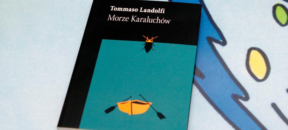 KSIAZKI_Morze_karaluchow