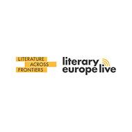 Literary-Europe-Live