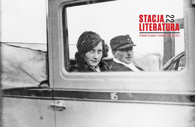 Stacja_Literatura_22_-_Biblioteka z poezją_www