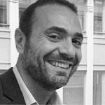 Piero Luigi FRATINI