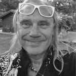 Kamil SIPOWICZ