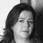 Vera MICHALSKI-HOFFMAN