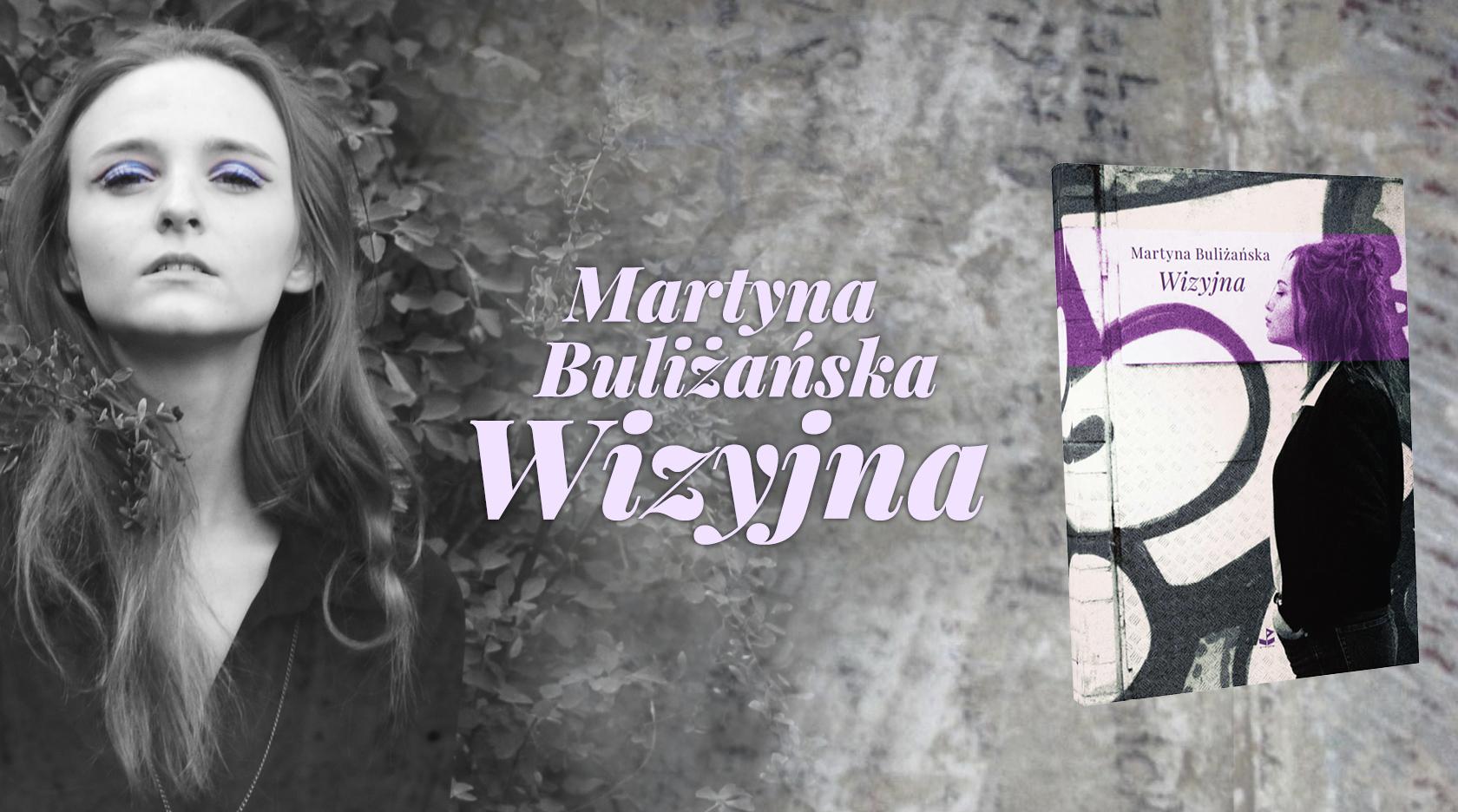 BL Img 2017.06.26 Martyna BULIŻAŃSKA wizyjna_www_top