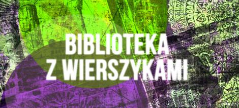 DEBATY_biblioteka_z_wierszykami