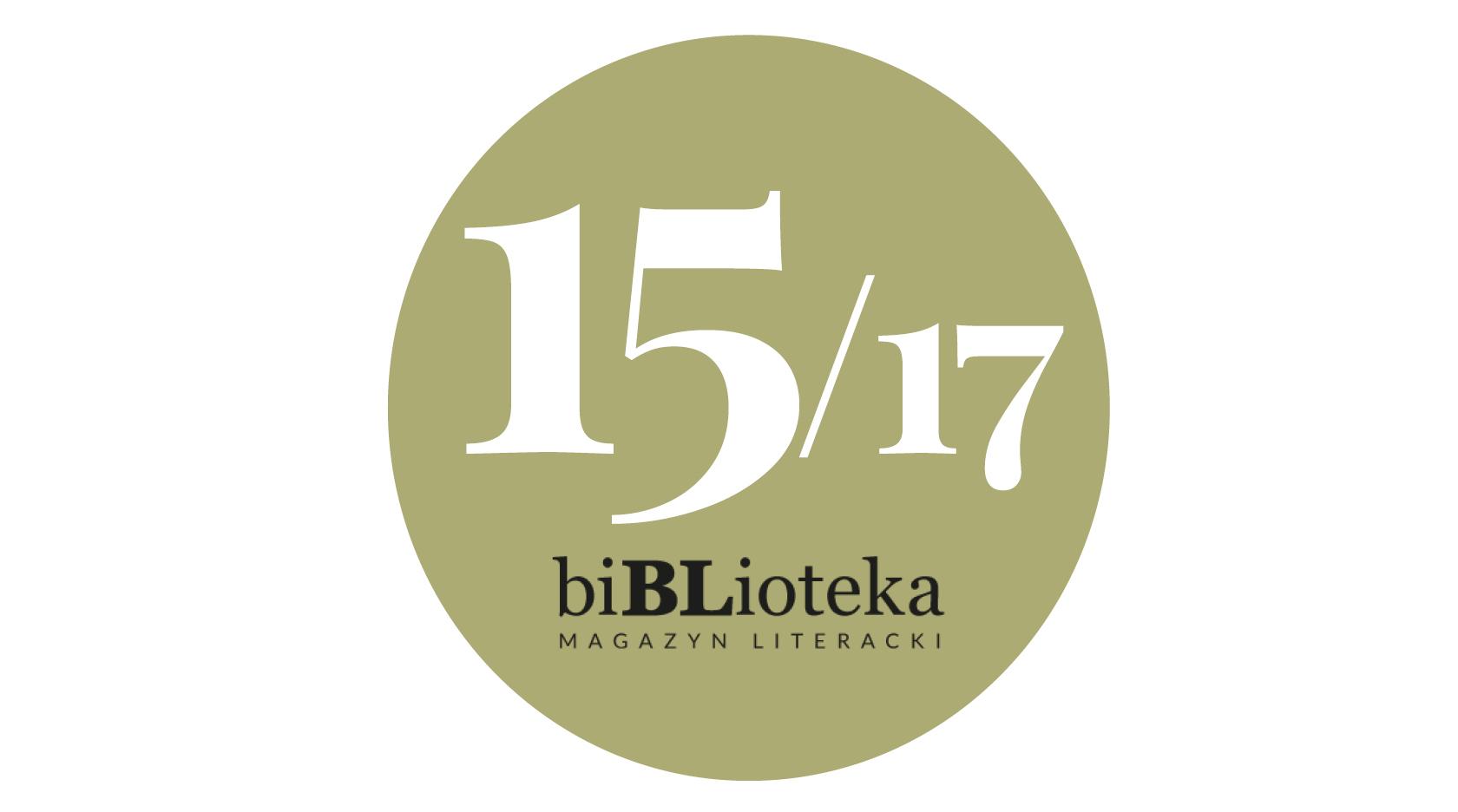 BL Img 2017.07.25 biBLioteka nr 201715_www_top
