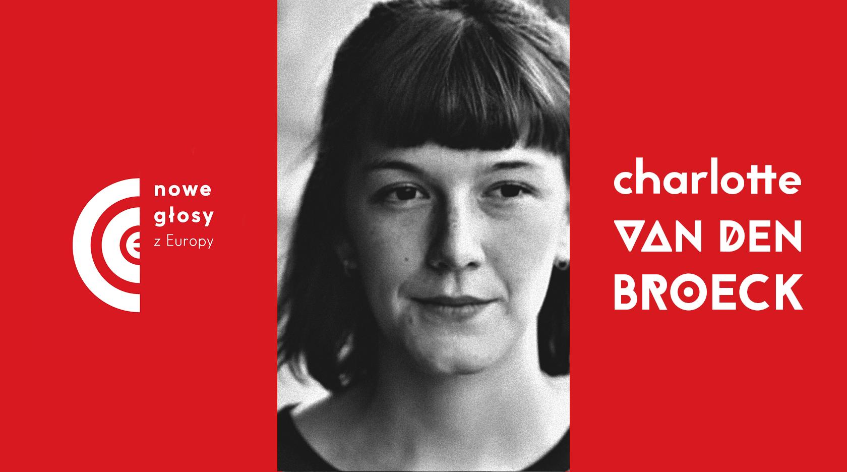BL Img 2017.07.27 Nowe głosy z Europy Charlotte VAN DEN BROECK_www_top