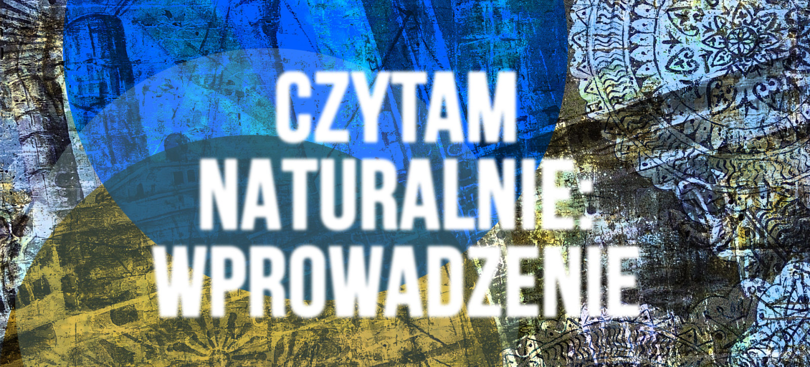 DEBATY__Artur_BURSZTA__Czytam-naturalnie-wprowadzenie