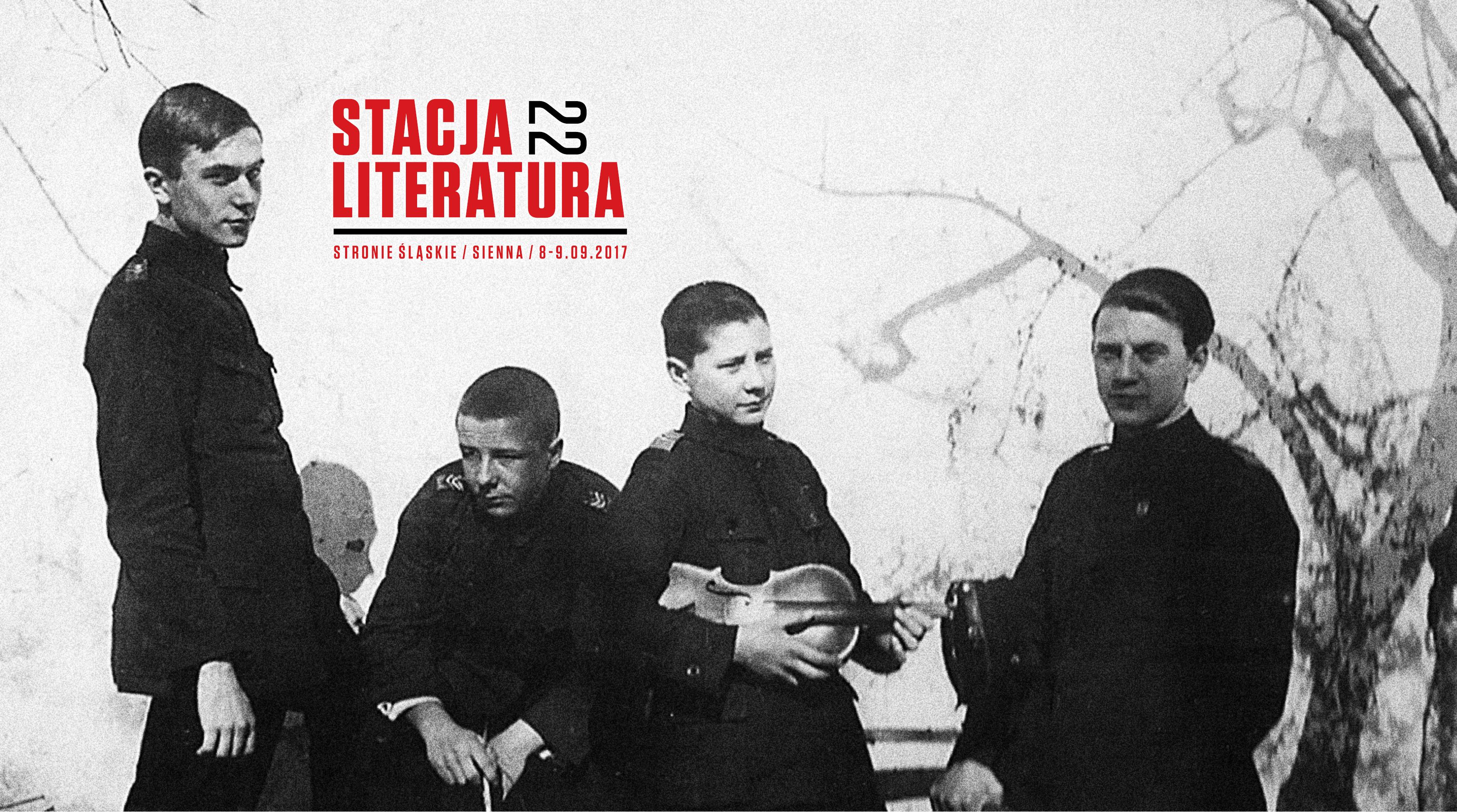 Stacja_Literatura_GRAFIKI__2017.07.12 Muzyka słowa__biuletyn_www