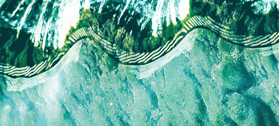 08_UTWORY__Esther KINSKY__Z bigiem rzeki