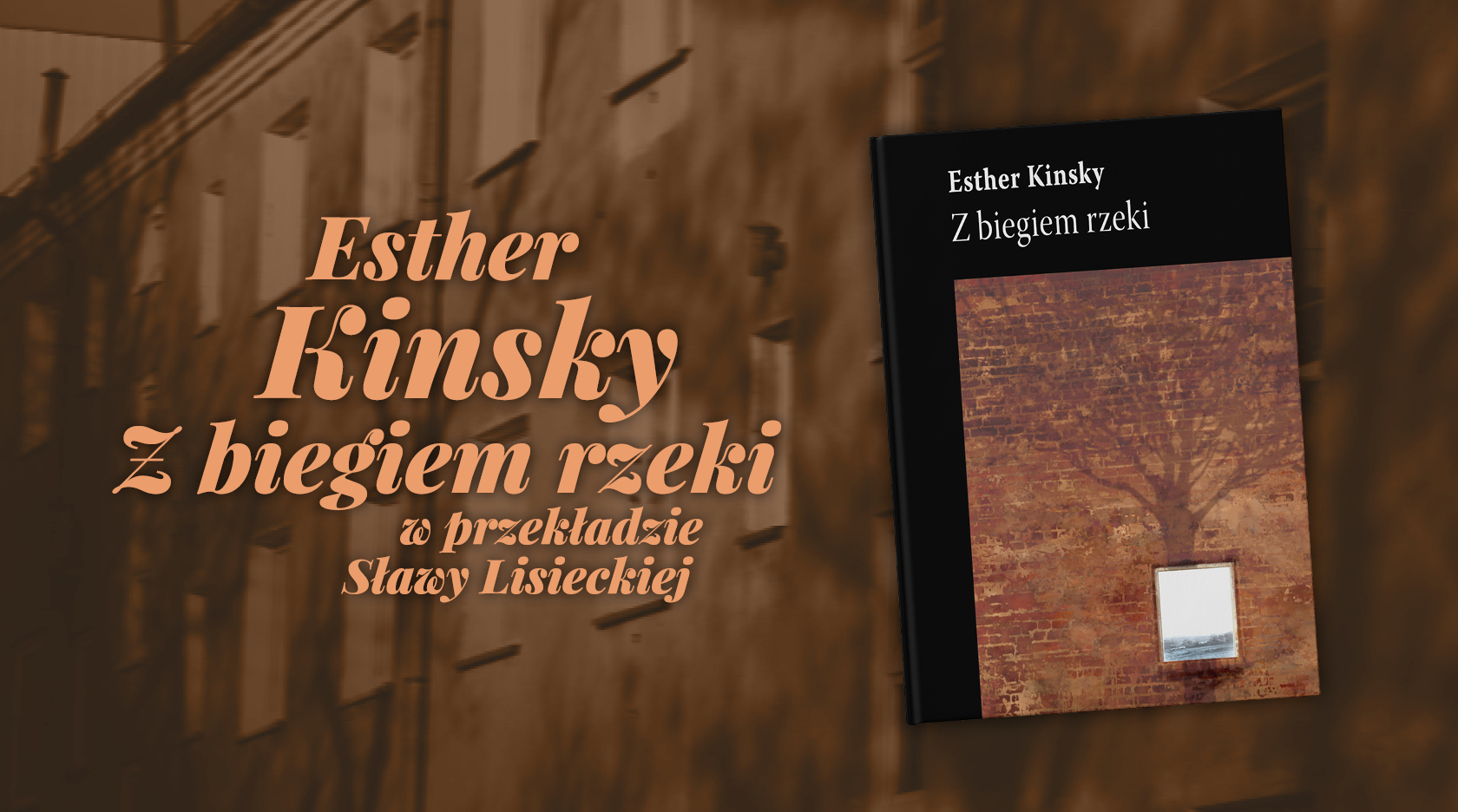 BL Img 2017.08.03 Książka Kinsky w przekładzie Sławy Lisieckiej_www_top