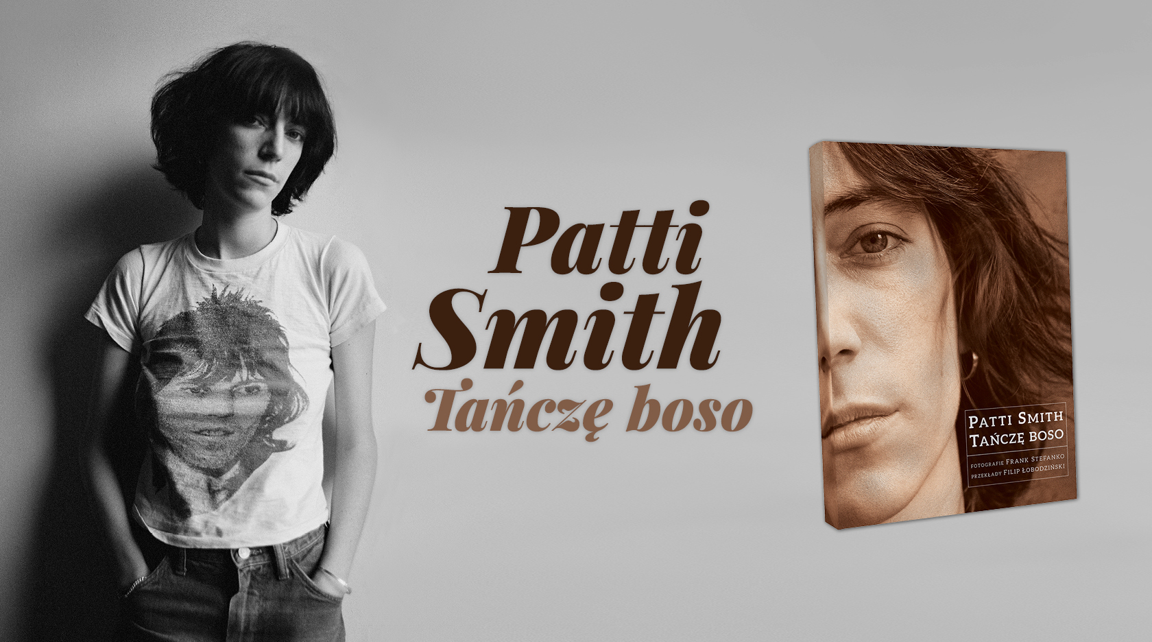 BL Img 2017.08.07 Patti SMITH Tańczę boso_www_top