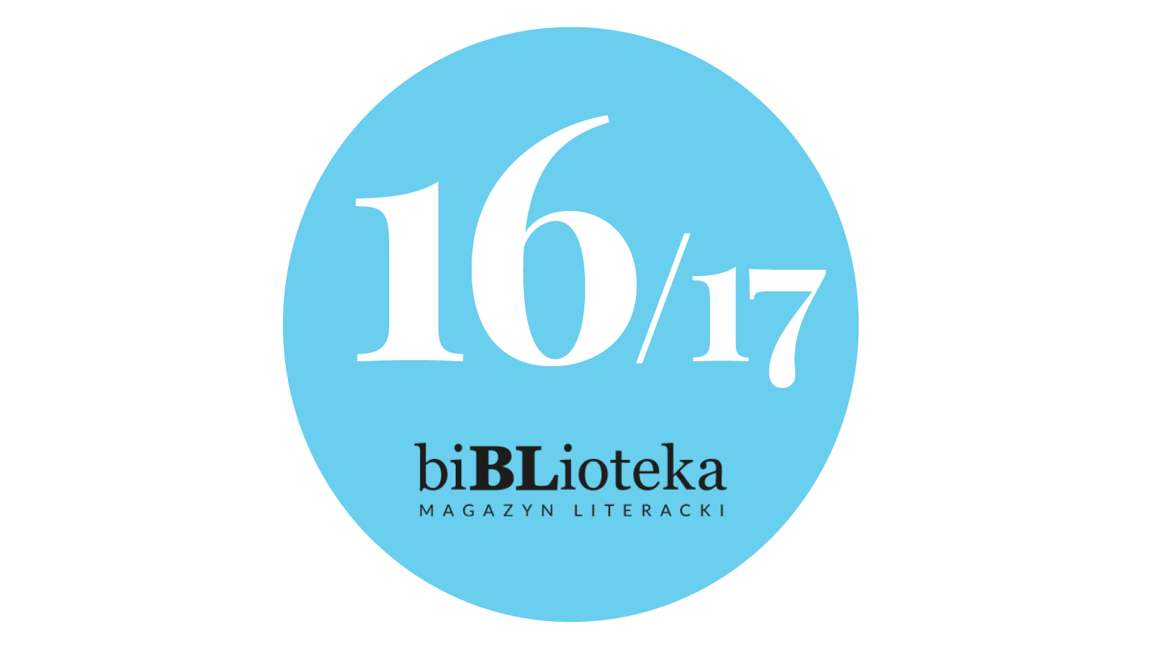 BL Img 2017.08.08 biBLioteka nr 201716_www_top