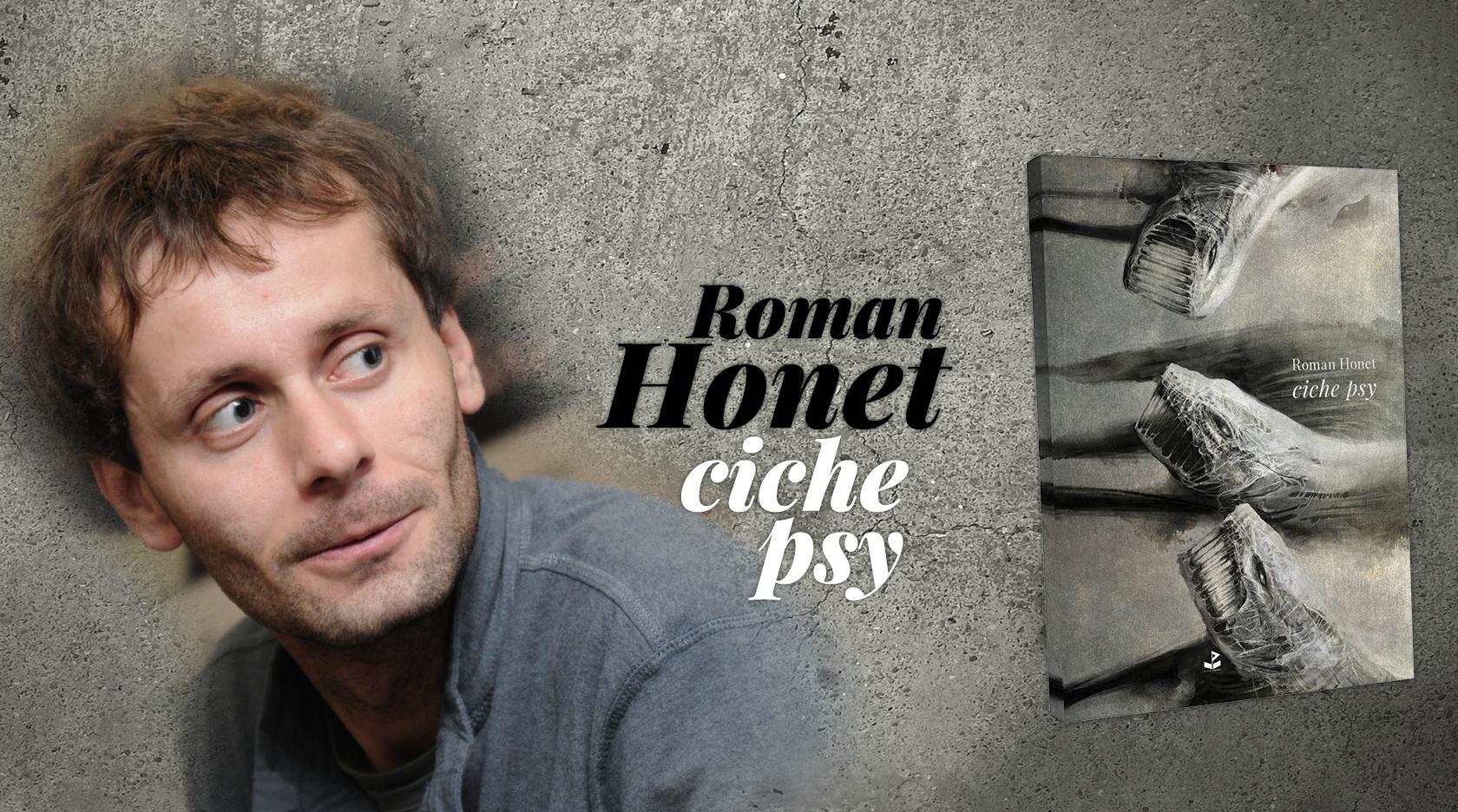 BL Img 2017.08.21 Roman HONET ciche psy_www_top