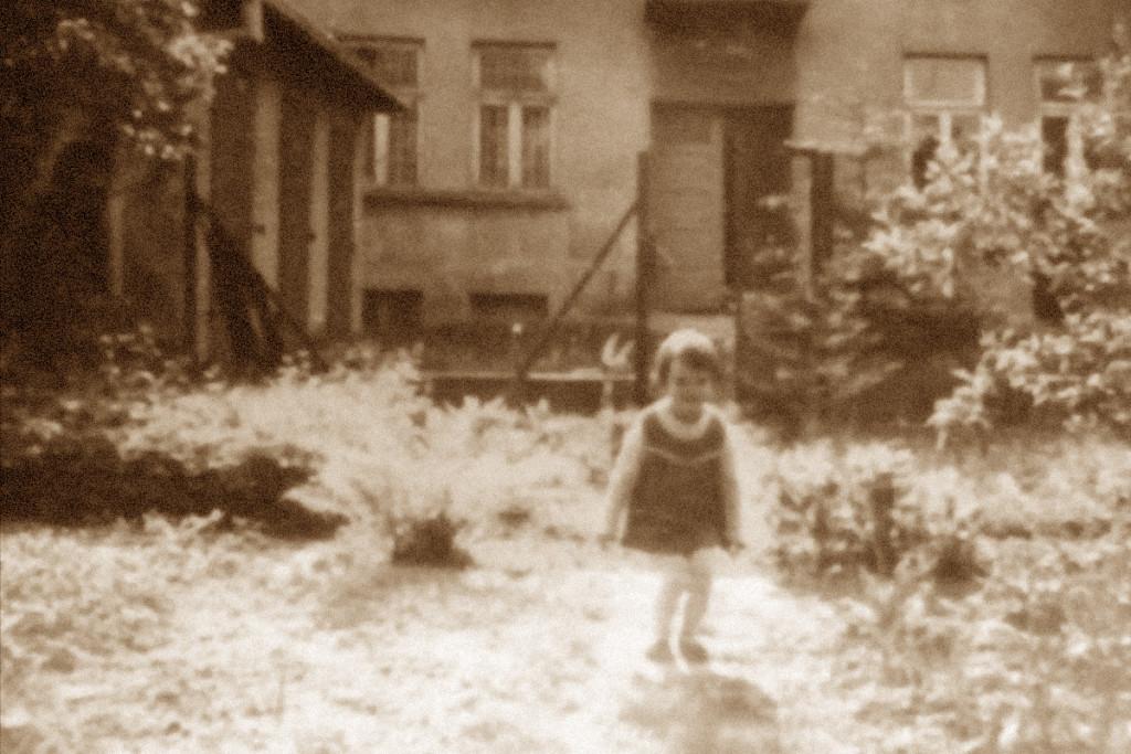 03_Bronka_NOWICKA__Fotografia, Łyżka_ja