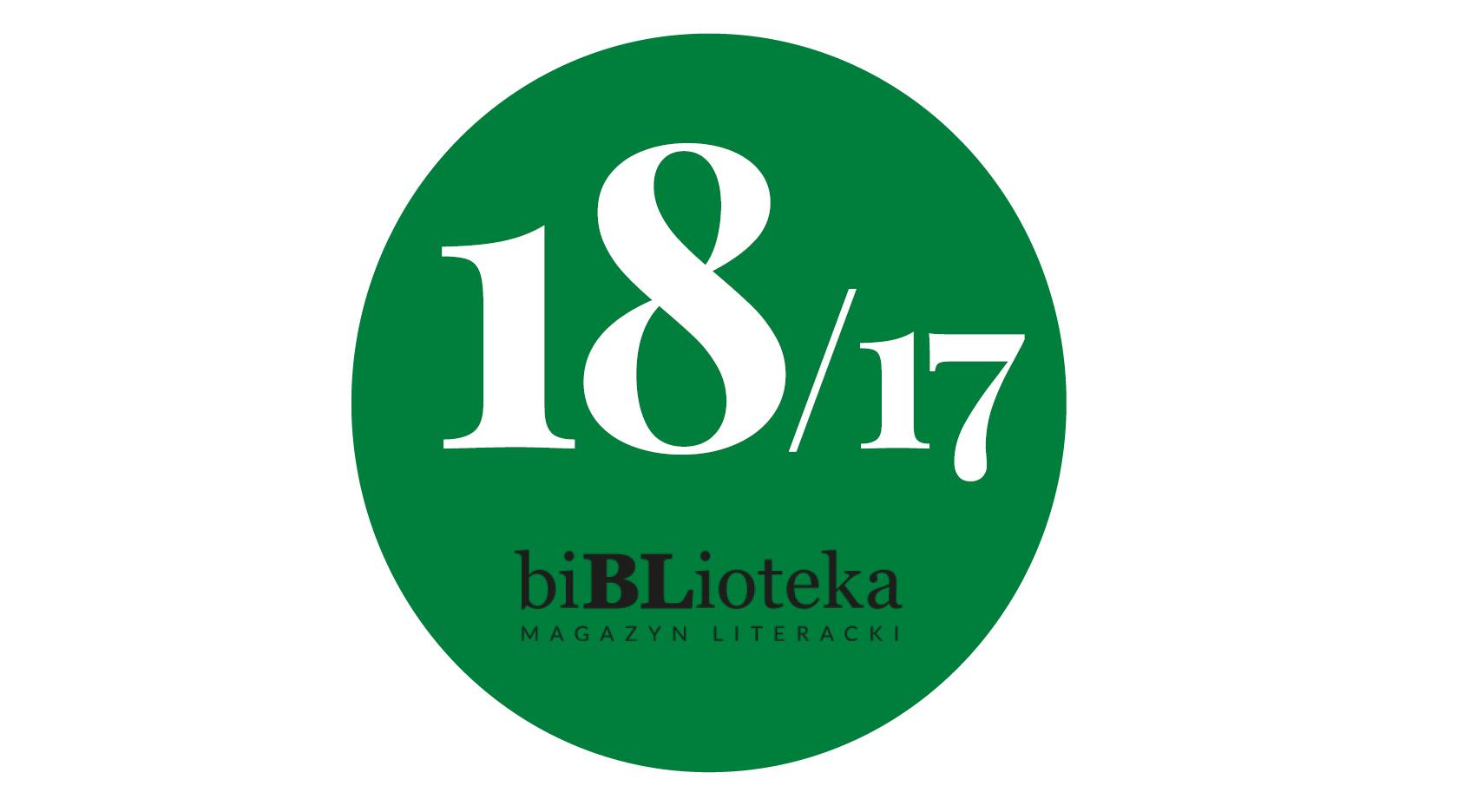 BL Img 2017.09.12 biBLioteka nr 201718_www_top