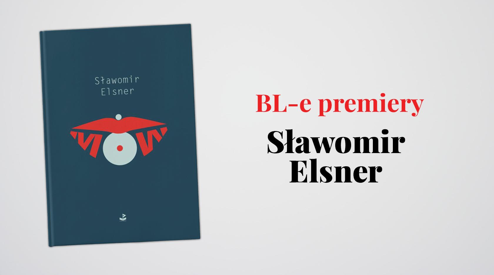 BL Img 2017.09.18 Mów Elsnera jako ebook_www_top