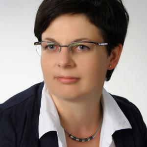 WYWIADY__Agnieszka POKOJSKA
