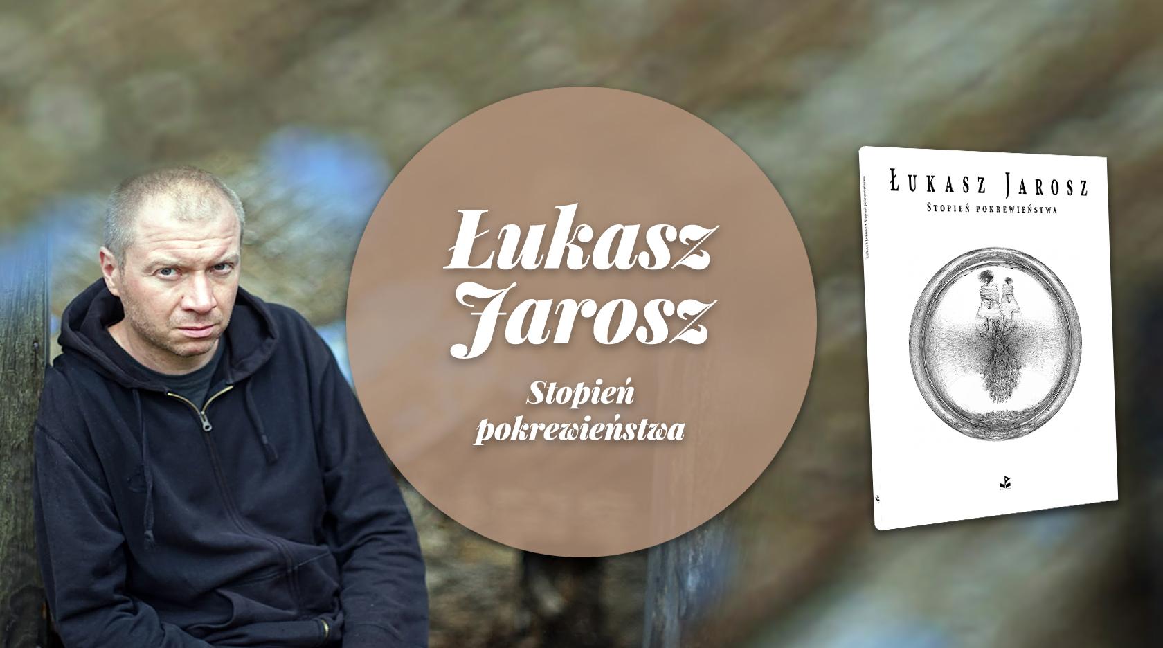 Łukasz JAROSZ Stopień pokrewieństwa_www_top (1)
