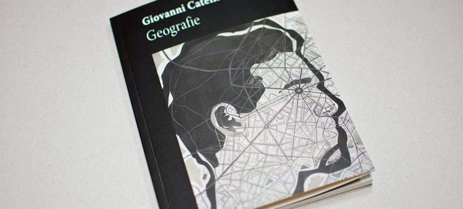 14_KSIAZKI__Giovanni_CATELLI__Geografie
