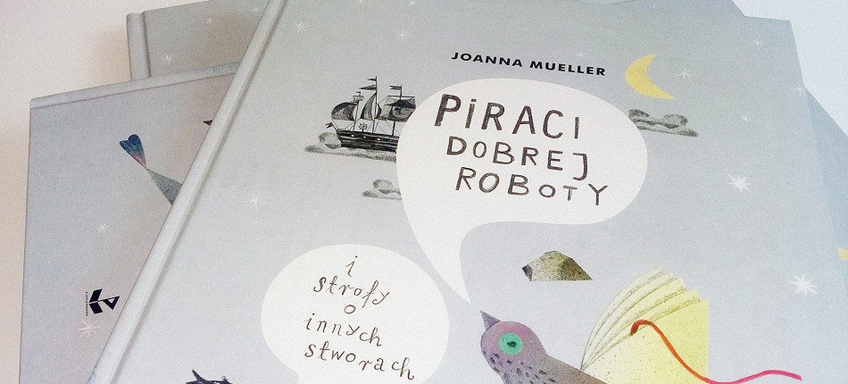 22_ZDJĘCIA__Joanna MUELLER __Piraci dobrej roboty