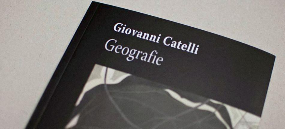 23_ZDJĘCIA__Giovanni_CATELLI__Geografie