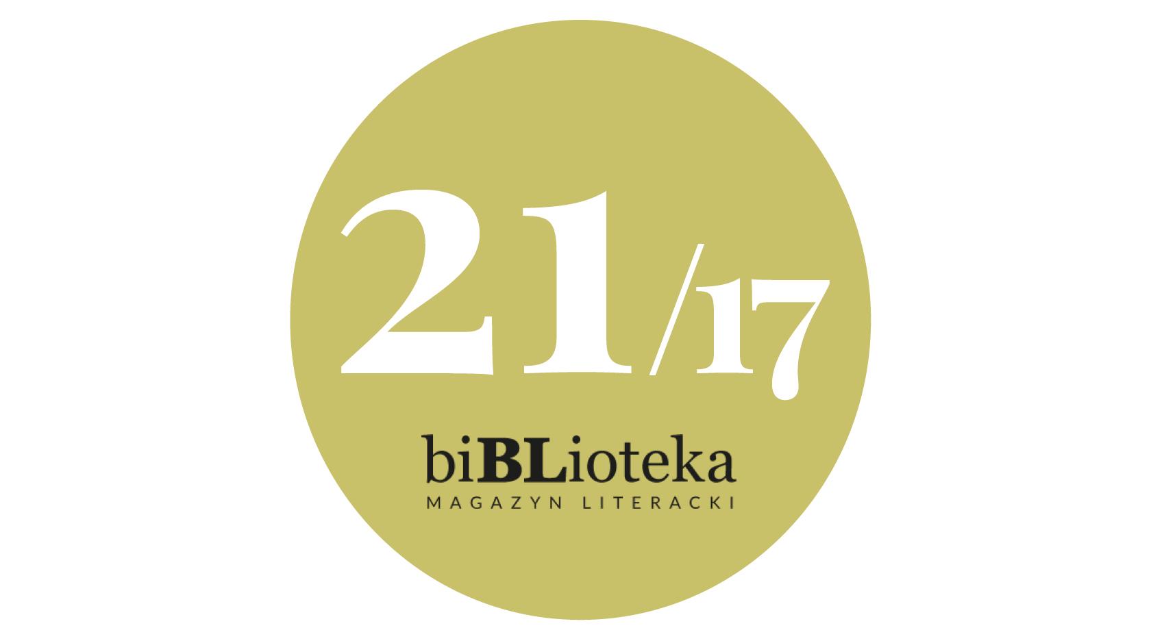 BL Img 2017.10.25 biBLioteka nr 201721_www_top