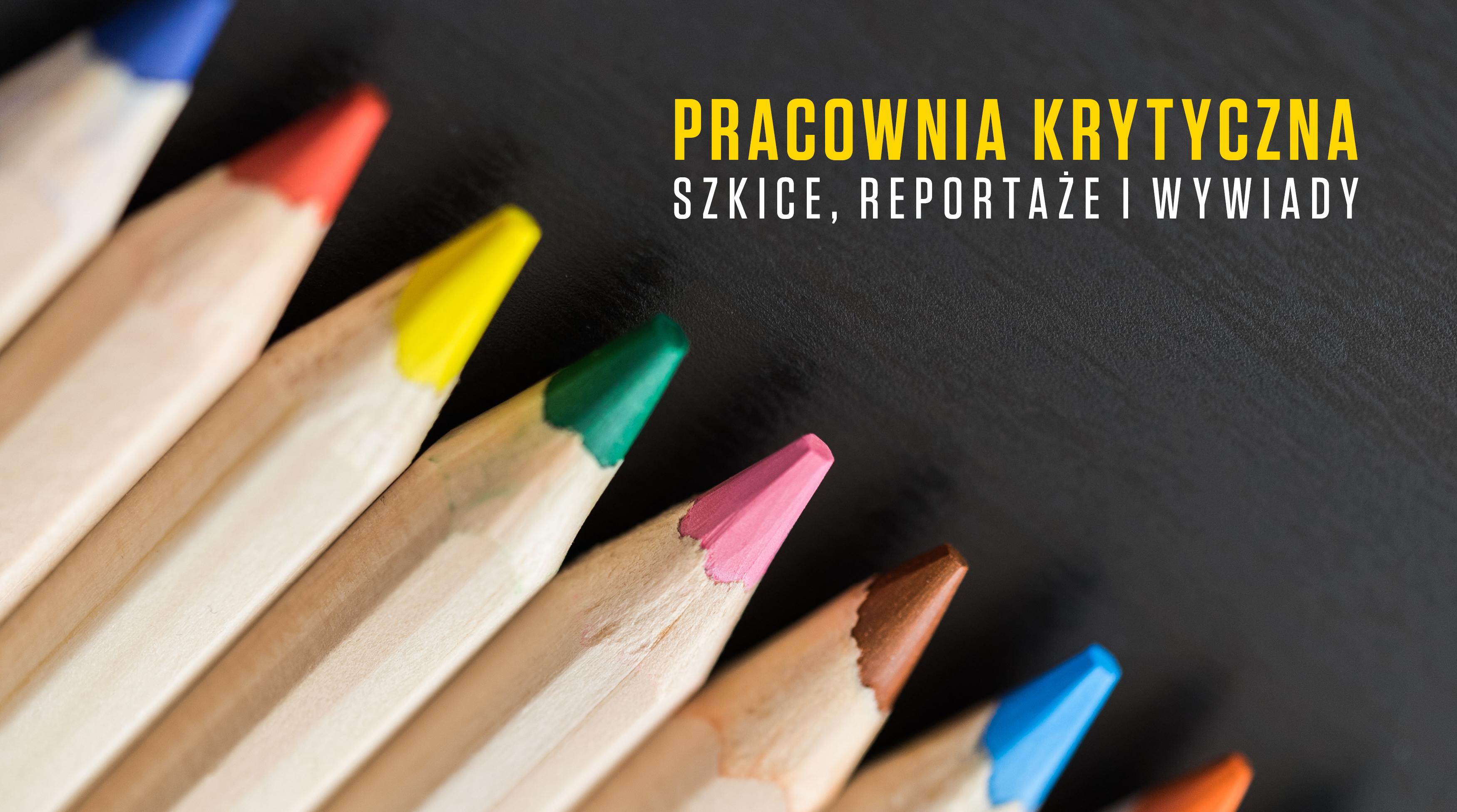 Stacja_Literatura_23__Pracownia_Krytyczna__top