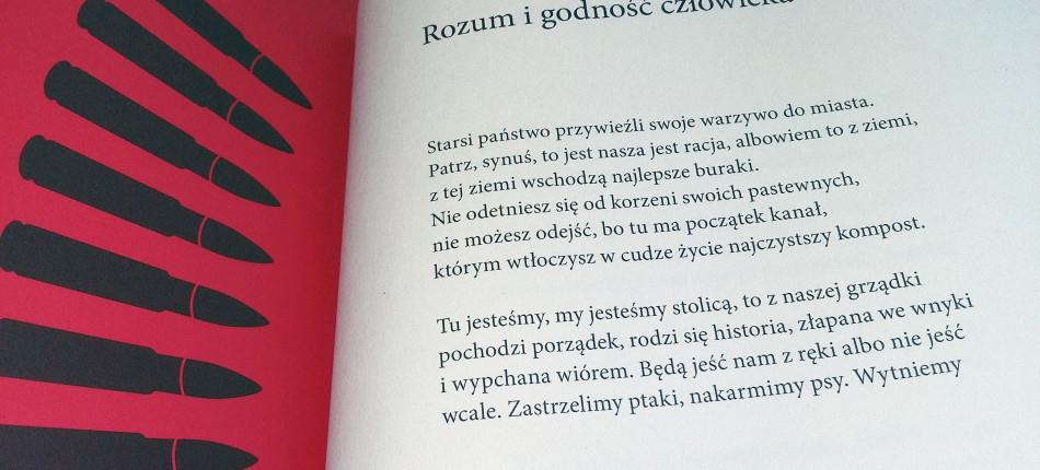 22_ZDJĘCIA__Agata JABŁOŃSKA__Raport wojenny_10