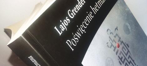 23_ZDJĘCIA__Lajos GRENDEL__Poświęcenie hetmana