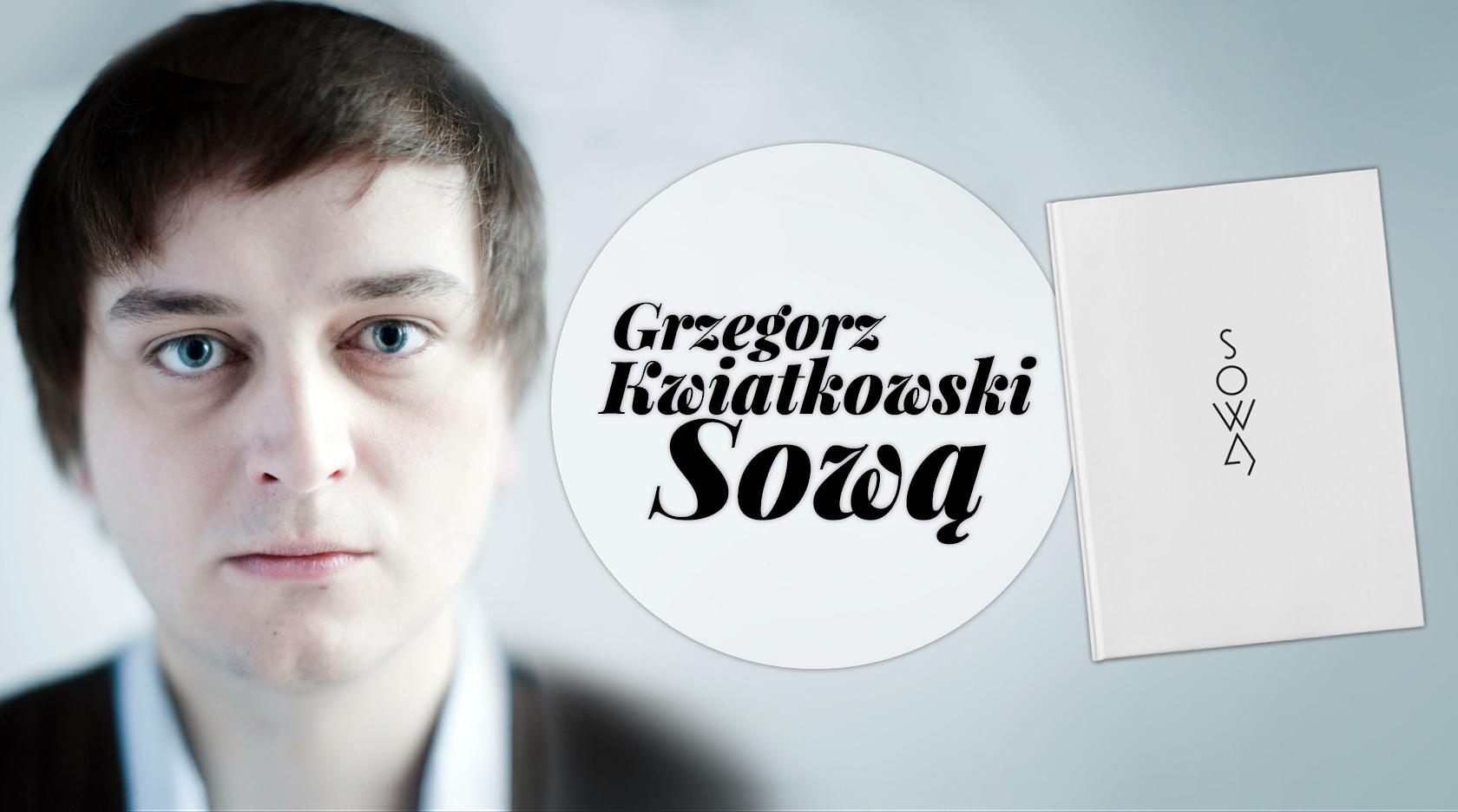 BL Img 2017.11.06 Grzegorz KWIATKOWSKI Sową_www