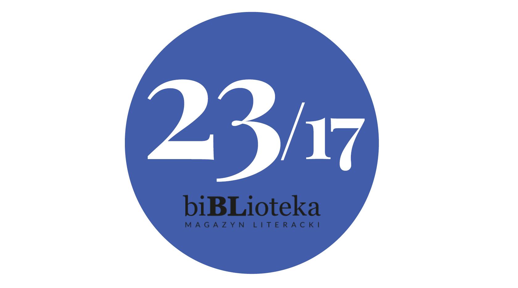 BL Img 2017.11.07 biBLioteka nr 201722_www