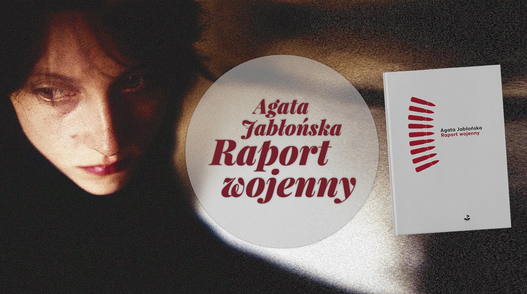 BL Img 2017.11.20 Agata JABŁOŃSKA Raport wojenny_www