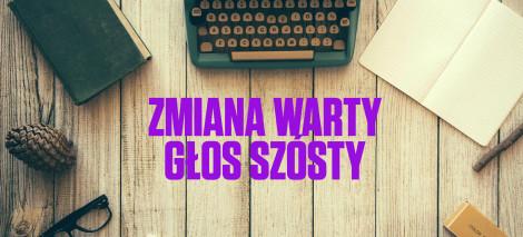 15_DEBATY__Zmiana_warty__Katarzyna_SKRZYNECKA