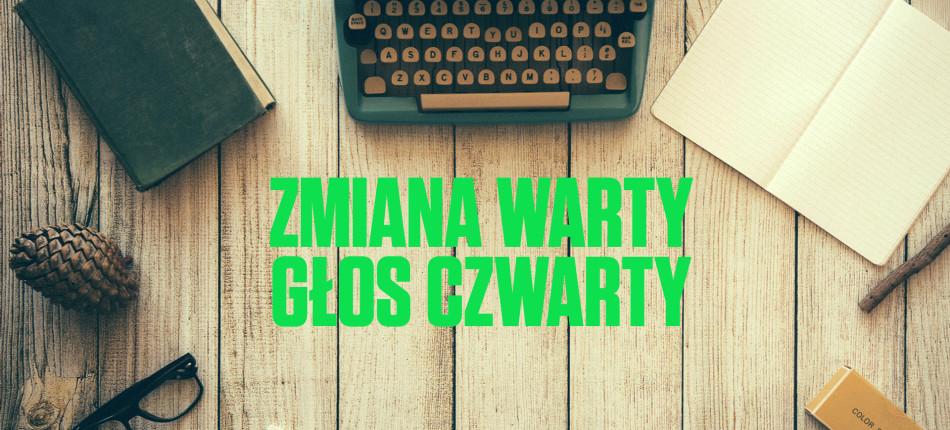 15_DEBATY__Zmiana_warty__Marta_PASTWA