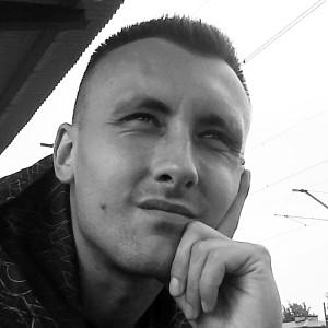 Maciej_FILIPEK