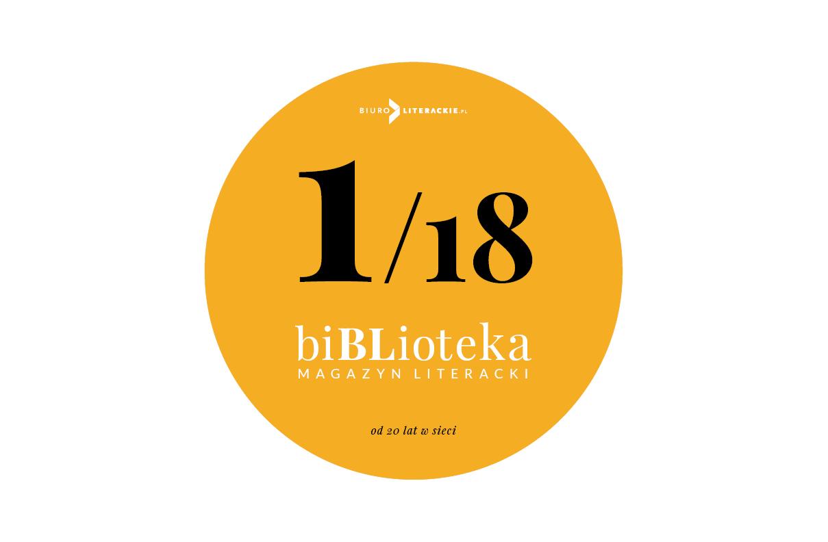 BL Img 2018.01.17 biBLioteka nr 1__www