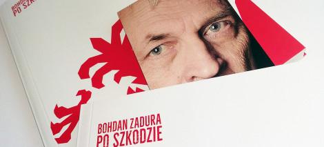 22_ZDJĘCIA__Bohdan ZADURA__Po szkodzie