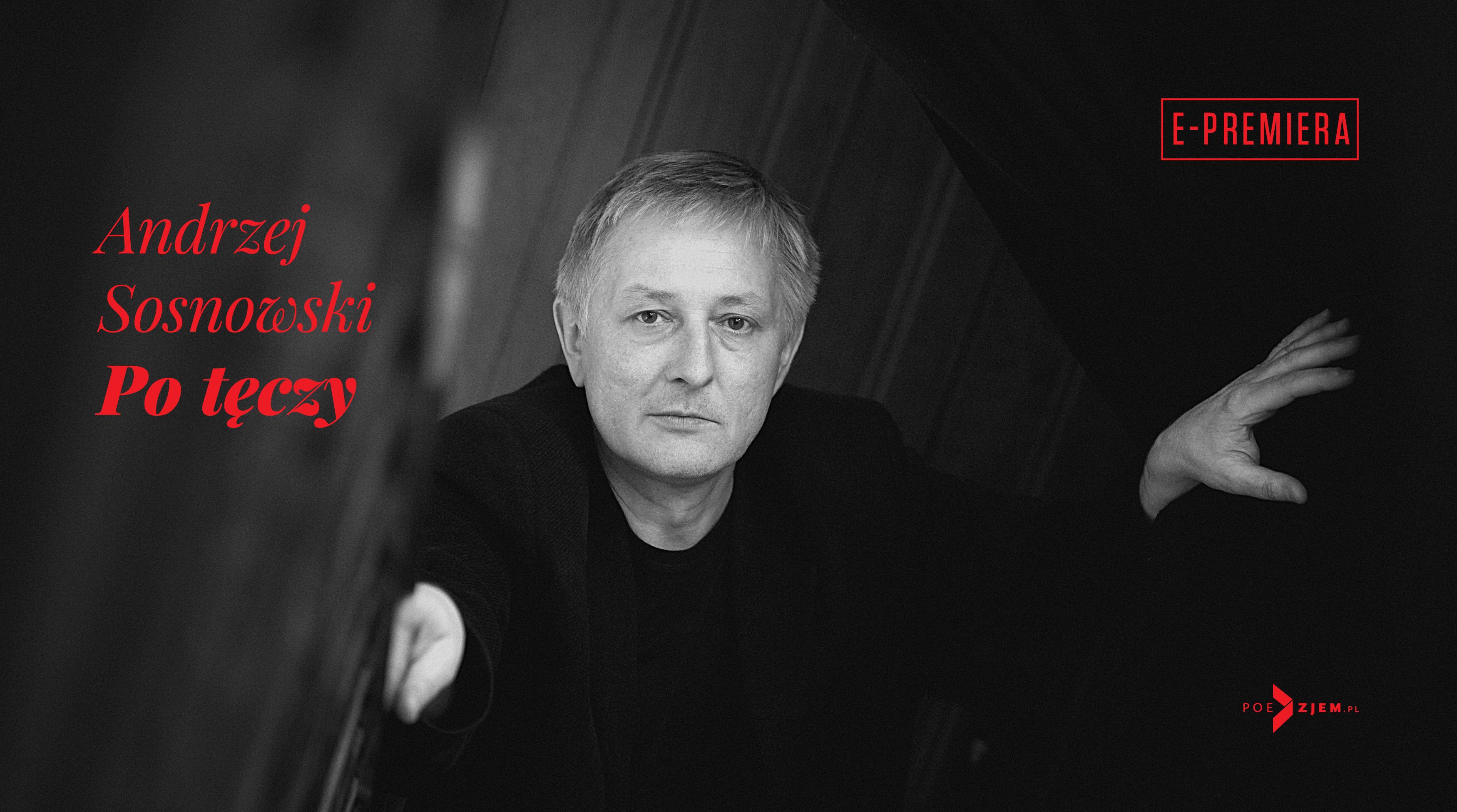 BL Img 2018.02.14 Poezja z nagrodami Po tęczy__top