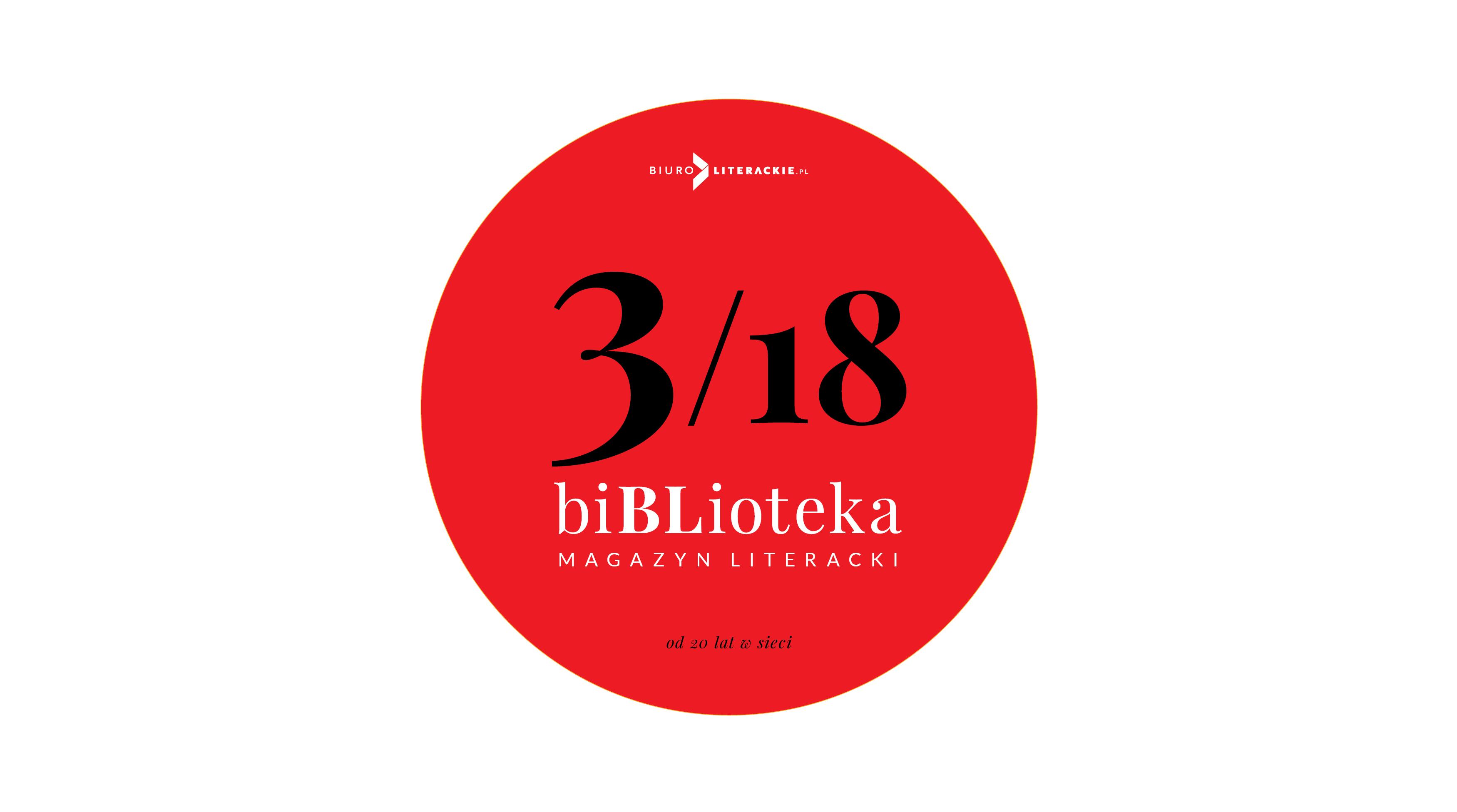 BL Img 2018.02.28 biBLioteka nr 3__www_top