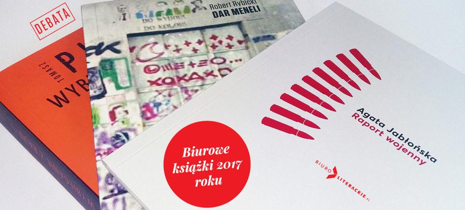 15_DEBATY__Biurowe_książki_roku__Zuzanna_SALA