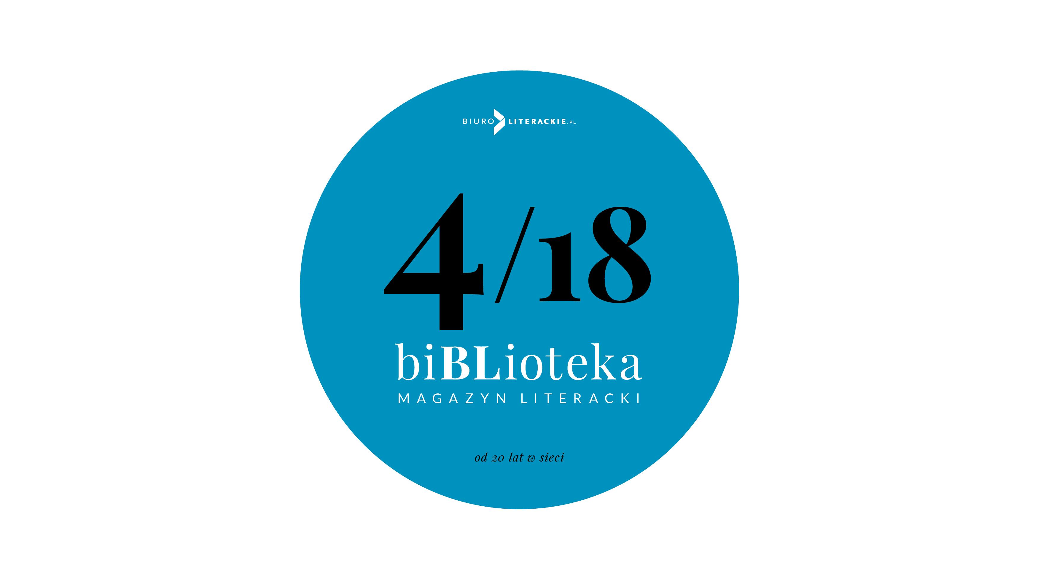 BL Img 2018.03.20 biBLioteka nr 4__www_top