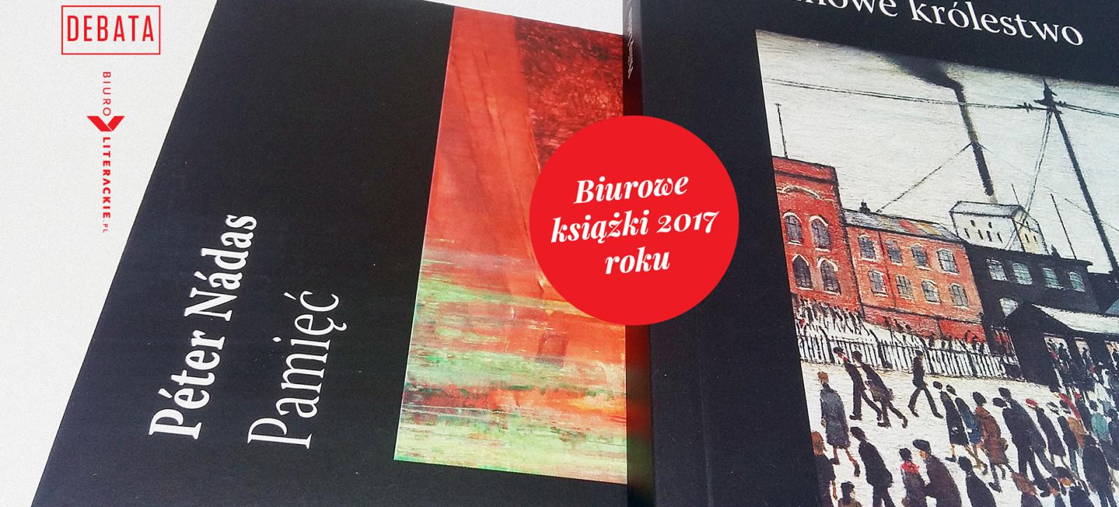 16_DEBATY__Biurowe_książki_roku__Michał_DOMAGALSKI