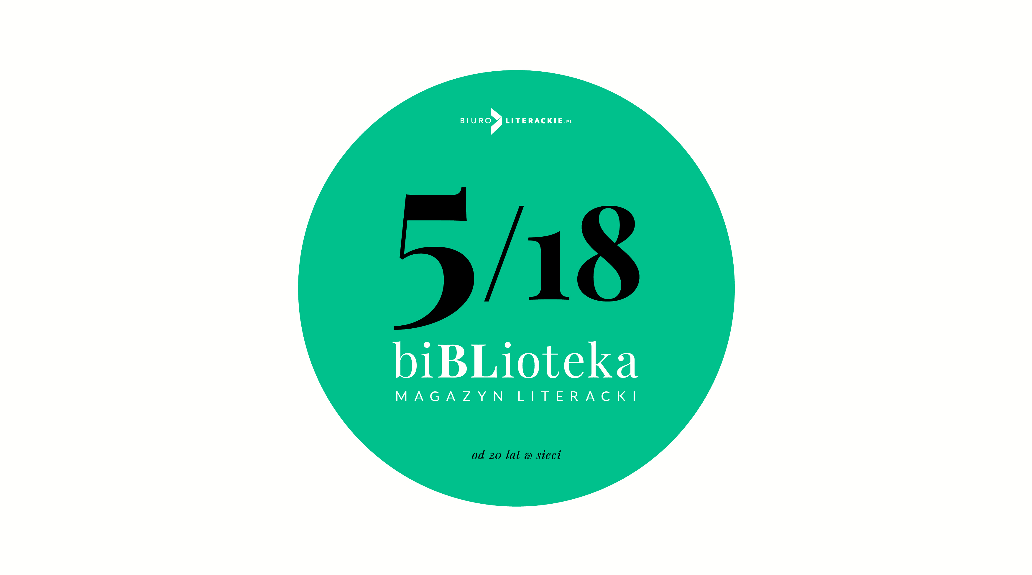 BL Img 2018.04.11 biBLioteka nr 5__www_top