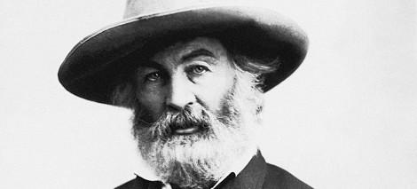 01_WYWIADY__Walt WHITMAN__Pół metra pod kadrem. O podpatrywaniu Whitmana