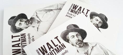 22_ZDJĘCIA__Walt WHITMAN__Życie i przygody Jacka Engle'a