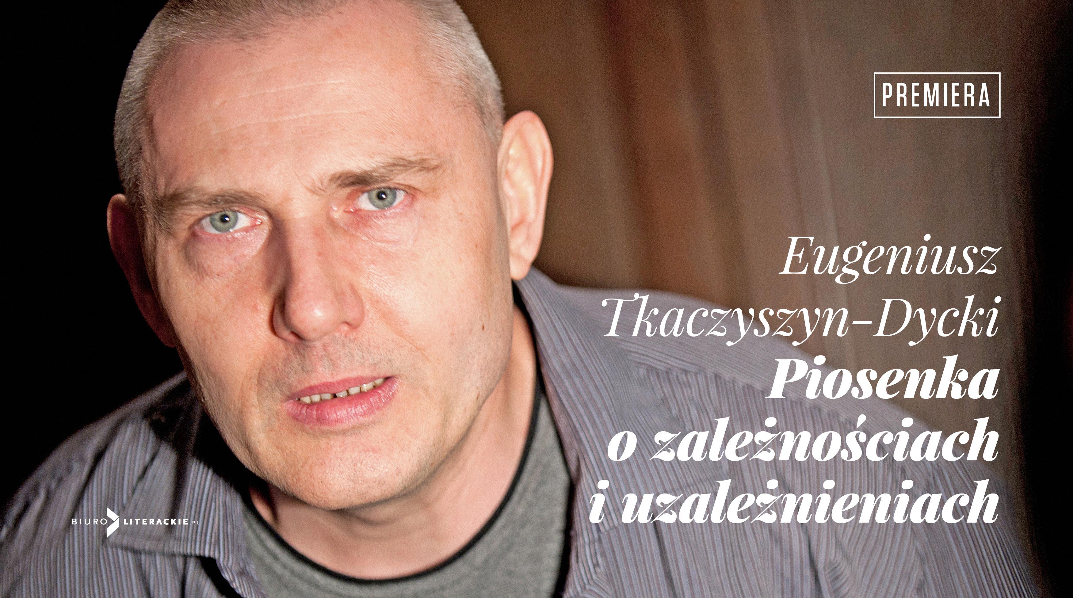 BL_Img_2018.05.09_Poezja_z_nagrodami_Piosenka_o_zaleznosciach_i_uzaleznieniach__www_top