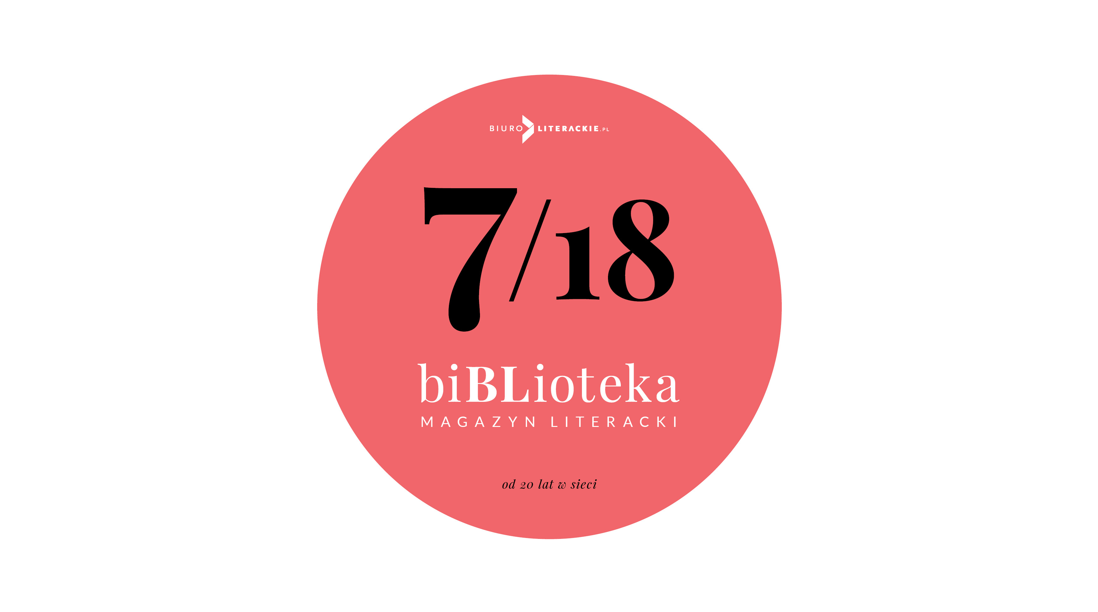 BL_Img_2018.05.22_biBLioteka_nr_7__www_top