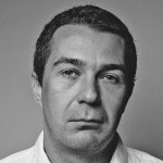Maciej KONARSKI
