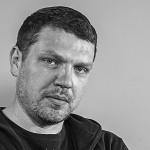 Michał DOMAGALSKI