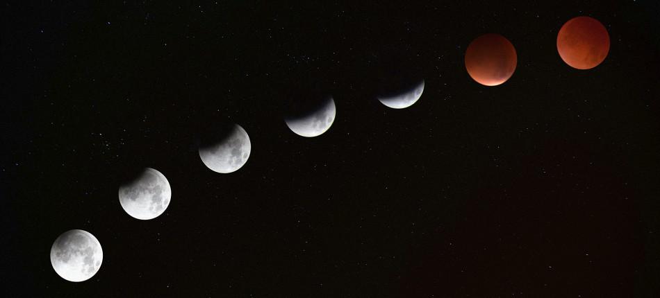 09_UTWORY__Robert JÓŹWIK__Wybierając księżyc